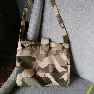 Gap Tote bag
